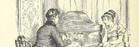 darcy at desk